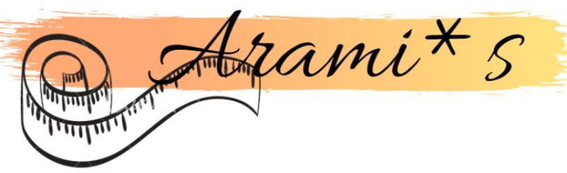 Aramis Couture